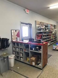 paint station (2)