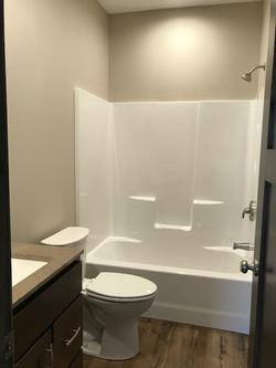 bath unit A (2)