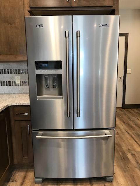 appliances unit A (2)