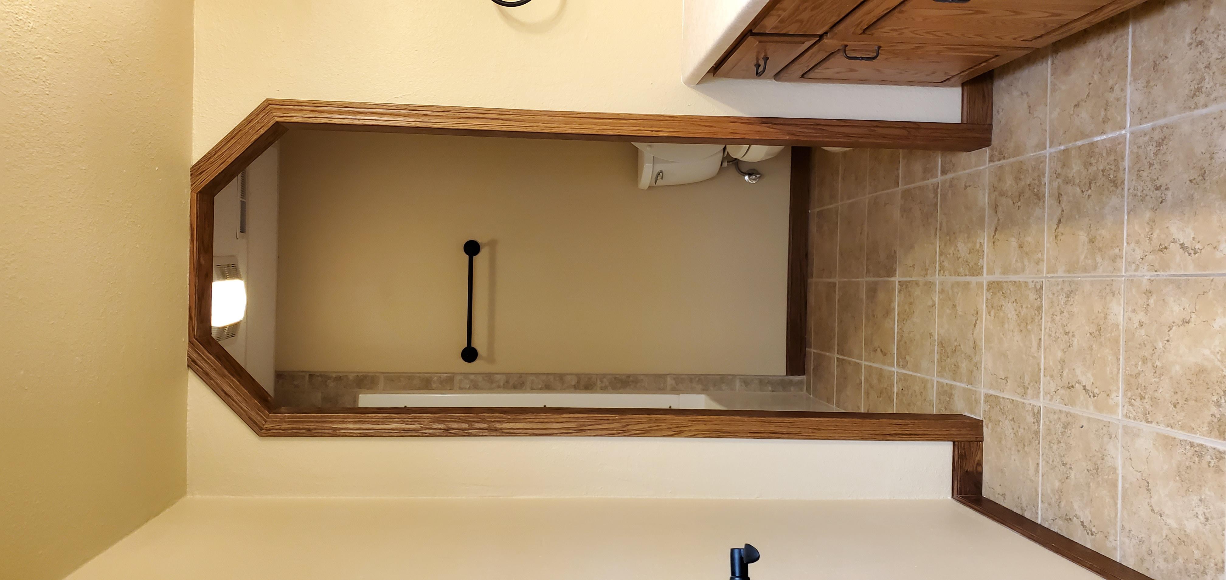 basement bathroom 3