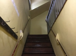 216 stairs