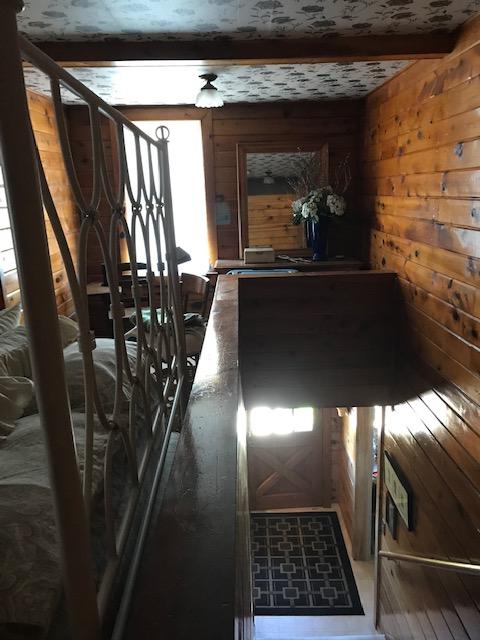 loft master bedroom (2)