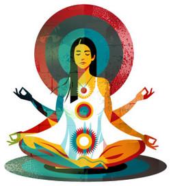 dieter_braun_meditation