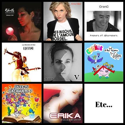 Nico Album 3.jpg