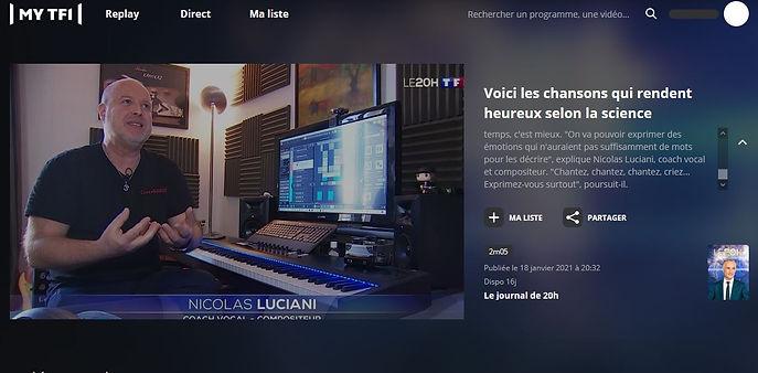 Nicolas Luciani MyTF1.JPG