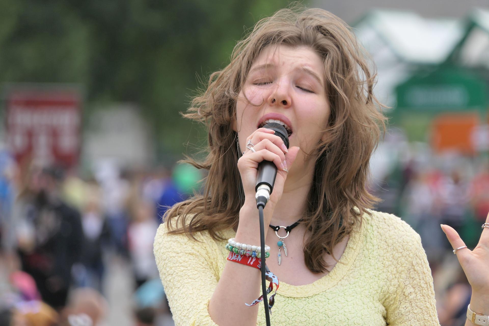 singer-3500137_1920