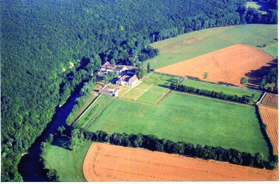 abbaye-de-reigny