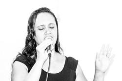 singer-785841_1920