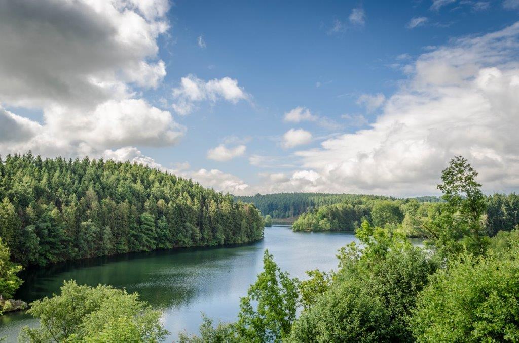9.3.-Lac-de-Robertville