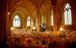 abbaye-de-reigny-13
