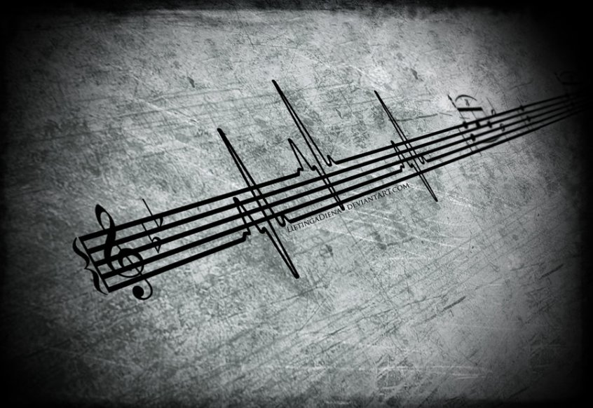 Music_is_my_Life_2_by_LietingaDiena