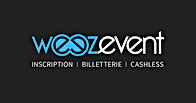 weezevent-solution-billetterie-cashless.