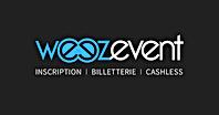 weezevent-solution-billetterie-cashless.