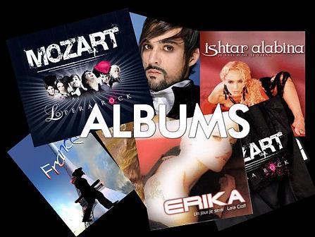 album ayServlet.jpg
