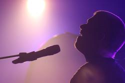 singer-1595864_1920
