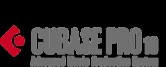 Cubase-logo-Prod-bundle-2019.png