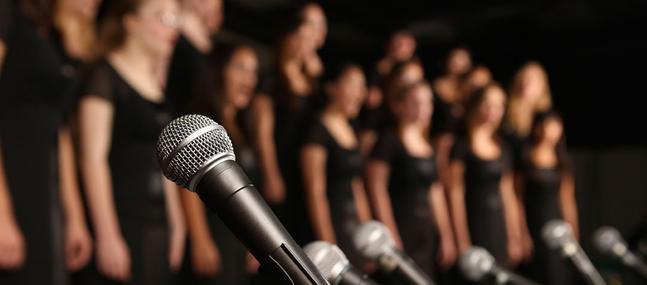 Optimiser vos choeurs et harmos vocales
