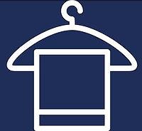 DC Hanger Icon6.jpg