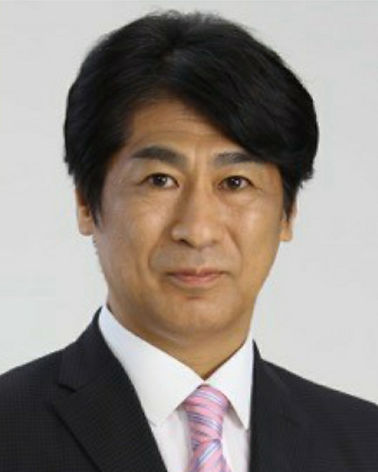 田村 憲久