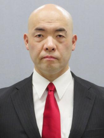 中条 栄太郎