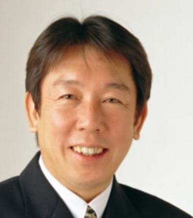 黒田 ゆう