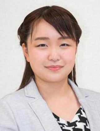 太田 彩花