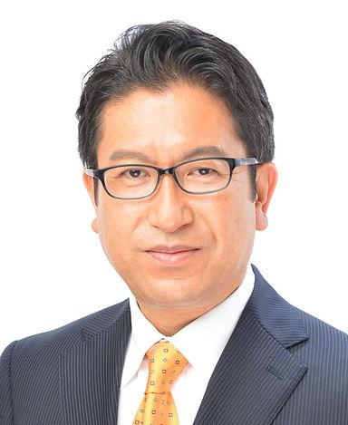 島田 幸成