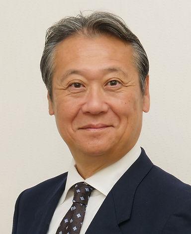 松田 直久