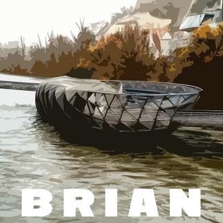 Brian Questa´s Graz