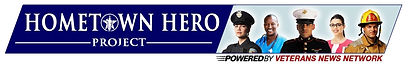 Hometown Heros Project.jpg