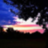 flag sky.jpg