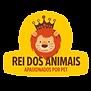 logo_rei dos animais.png