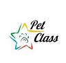 Logo Pet Class.png