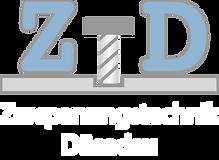 Logo_ZTD_wei%25C3%259F_edited_edited.png