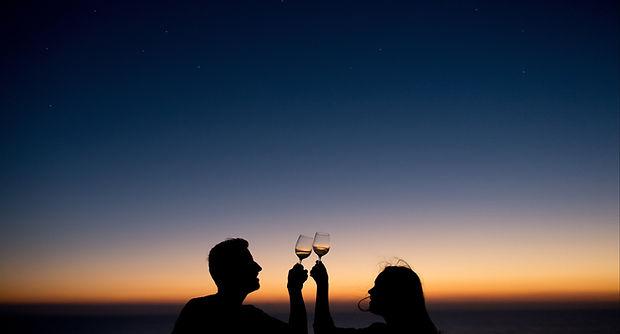 people with wine glasses.jpg