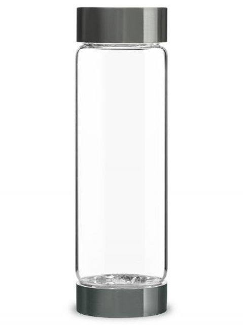 Gembottle Without Gempod