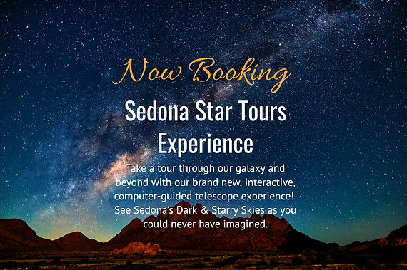 Sedona star tours-open.jpg
