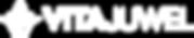 VJ_Logo_white.png