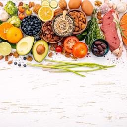 Yeni Trend: Süper gıda!
