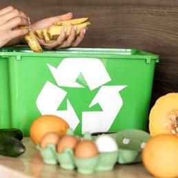 Gıdaları atık olmaktan kurtarmak için 5 öneri