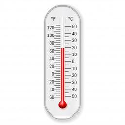 Hangi sıcaklıkta saklamalıyım?