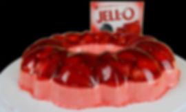 Strawberry Jell-O Mousse.jpg