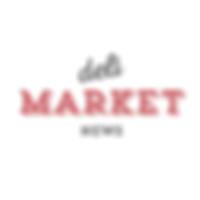 Deli-Market-News-Logo.png