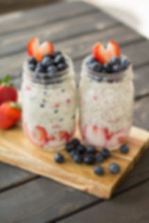 Strawberry Blueberry Overnight Oats.jpg