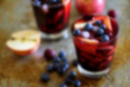 Cherry Apple Berry Sangria.jpg