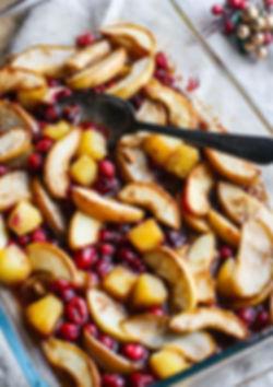 Spiced Hot Fruit Bake.jpg