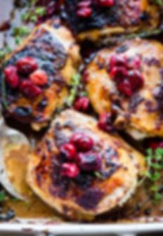 Cranberry Balsamic Roasted Chicken.jpg