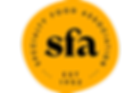 Specialty Food Association Logo.png