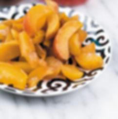 Curried Peaches.jpg