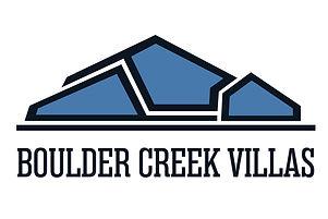 Boulder Creek Villas_Logo.jpg